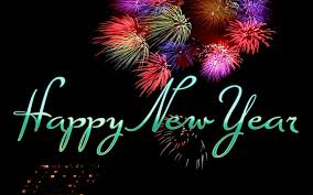 new year has there been a new year article ghheadlines total news