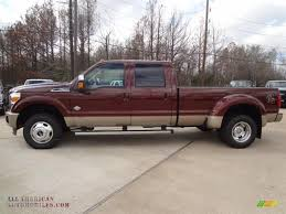 Ford F350 Truck Used - his baby 2012 ford 350 king ranch dually pics 2012 ford f350