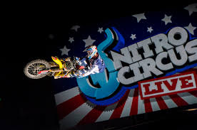 travis pastrana freestyle motocross travis pastrana talks nitro circus live sa tour action sports