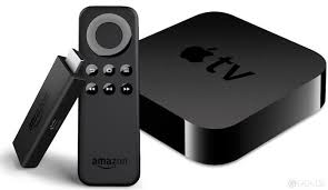 amazon black friday fire sticks amazon fire stick vs apple tv 4th generation which is the