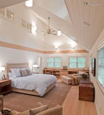 High Ceiling Decorating Ideas by Simple Master Bedroom Decorating Ideas Simple Master Bedroom
