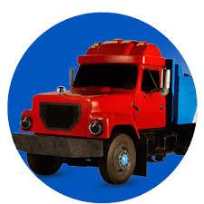 build terrific truck terrific trucks sprout