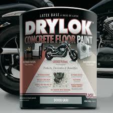 epoxy garage floor coatings nj epoxy basement coatings nj