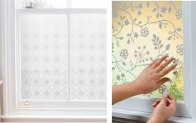 Privacy For Windows Solutions Designs Creative Ideas For Window Privacy U2013 Day Dreaming And Decor