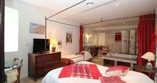 chambre dhote marseille room bougainville habitation bougainville chambre d hôtes à