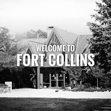 ft collins