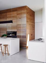 kitchen paneling ideas uncategories wood feature wall kitchen wall design kitchen wall
