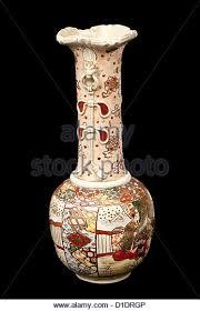 Antique Hand Painted Vases Antique Cut Out Vase Stock Photos U0026 Antique Cut Out Vase Stock