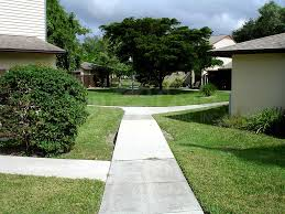 Courtyards by Courtyards North Real Estate Cape Coral Florida Fla Fl