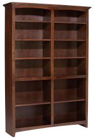 28 unpainted bookshelves montana woodworks bookcase
