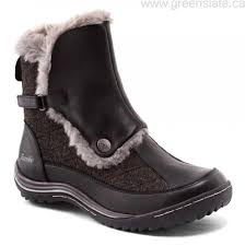 womens leather winter boots canada 59 discount canada s shoes winter boots kamik canuck