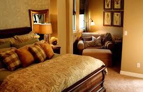 Traditional Master Bedroom Design Ideas Traditional Master Bedroom