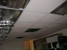 faux plafond bureau plâtrerie faux plafond suspendu en dalles domont 95 ikououbel