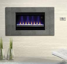 36 Electric Fireplace Insert by 5 Best Built In Fireplace Inserts Selling Today