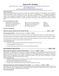Data Entry Specialist Resume Inspiring Import Specialist Resume 34 In Resume Examples With