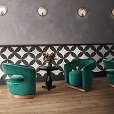 home decor company 28 images everything you need to mid century tables for your home design www essentialhome eu blog