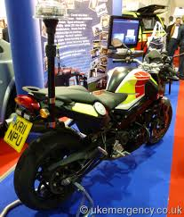 bmw f800r accessories uk kr11 npu a bmw f800r motorbike that is with bedfordshire and luton