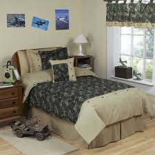 bedroom awesome camouflage bedroom sets installed for