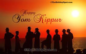 yom jippur yom kippur wallpapers from theholidayspot free