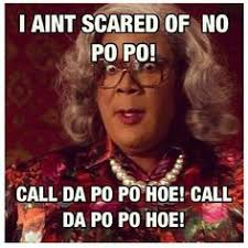 Tyler Perry Memes - madea oh lort i can t even image tagged in madea made