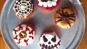 halloween theme foods cook smart halloween party foods