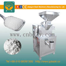 manual corn grinder manual corn grinder suppliers and
