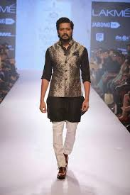 wedding collection for mens men mehndi dresses kurta shalwar collection 2017 2018