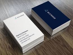 How To Carry Business Cards 55 Best Business Cards Images On Pinterest Business Card Design