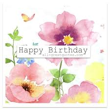 create a birthday card create a birthday card free birthday cards free is one of the best