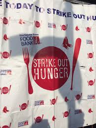lexus of northborough yelp strikeouthunger twitter search