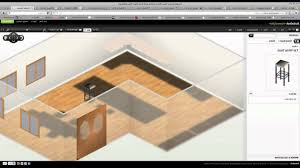 Free Kitchen Cabinet Software by Kitchen Furniture Free Kitchen Cabinet Design Software House