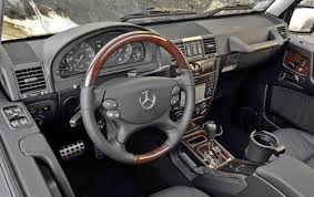 mercedes g class 2012 price used 2012 mercedes g class for sale pricing features