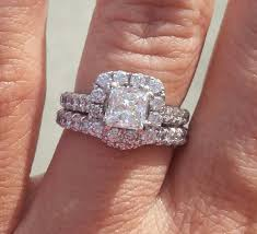Reset Wedding Ring by Show Me Your Ring Reset Or Upgrade Weddingbee