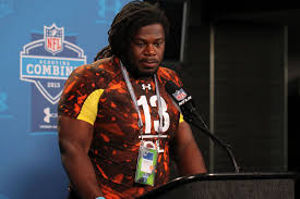nfl scouting combine 2013 ol and te bench press results acme