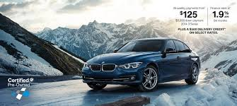 future bmw 3 series bmw pre owned