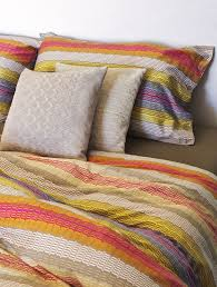 Missoni Duvet Cover 74 Best Cozy Bedding Images On Pinterest Cozy Missoni And 3 4 Beds