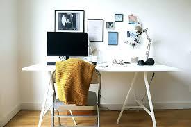 petit bureau de travail petit bureau de travail engageant ikea petit bureau table d