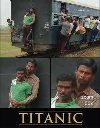 Meme Indo - zoom 100x meme indo kwikku