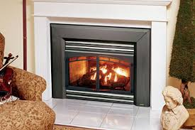 Lennox Gas Fireplace Manual by Stoves For Sale Archives Page 4 Of 6 Wood Heat Stoves