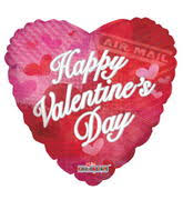 valentines balloons wholesale bargain balloons 27s day mylar balloons and foil balloons