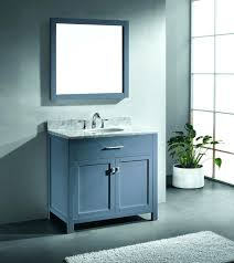 blue bathroom ideas blue and white bathroom ideas alluring light blue bathroom ideas