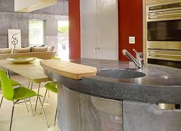 kitchen gallery ideas concrete photo gallery cheng concrete exchange