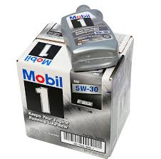 lexus motor oil uae amazon com mobil 1 94001 5w 30 synthetic motor oil 1 quart