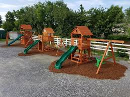 Backyard Adventures Reviews Backyard Adventures Of Alabama Backyard Solutions Llc Home