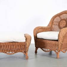 Palecek Chairs Vintage Chairs Antique Chairs And Retro Chairs Auction In
