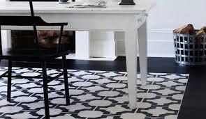 the of the vinyl floor tile remodelista