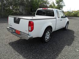 nissan frontier xe v6 used nissan frontier under 15 000 in florida for sale used