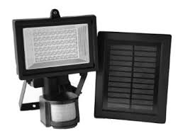 wireless security lights outdoor cheap outside security lights find outside security lights deals on