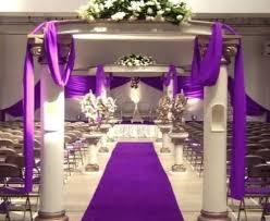 Beautiful Wedding Stage Decoration Wedding Stage Decoration Service Provider From Chennai