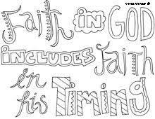 quotes coloring pages coloring pages doodles